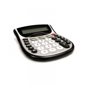 andco-nyhet-kalkylator-2