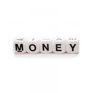 andco-nyhet-money